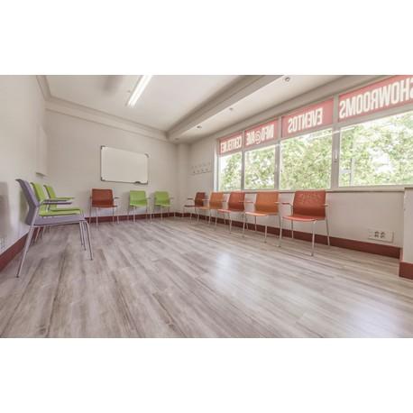 Sala Renoir