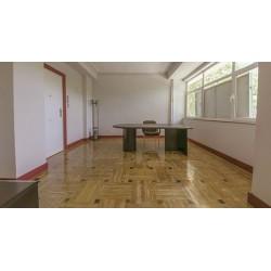 Sala Velásquez